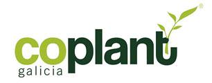 Coplant