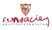 Fundación Sevilla Futbol Club