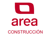 Área Construcción