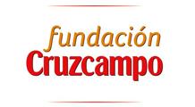Fundación Cruz Campo