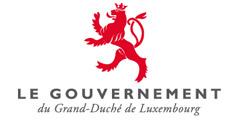 Gobierno de Luxemburgo