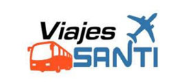 Viajes Santi