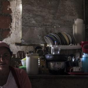 """La ONGD Misevi España lanza su campaña """"Altura de vidas"""""""