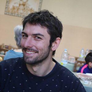 Israel Peralta: «La mayor fortaleza que tiene Misevi son las personas que formamos parte de ella»